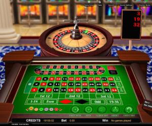 Gambling Works and Winning