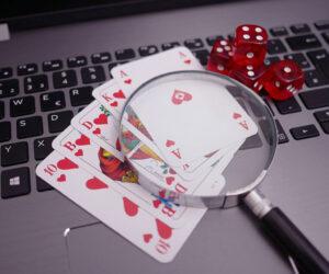 Online Casino Loyalty Program
