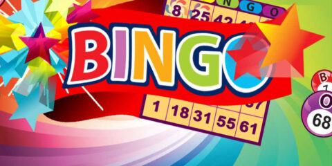Bingo Online Websites